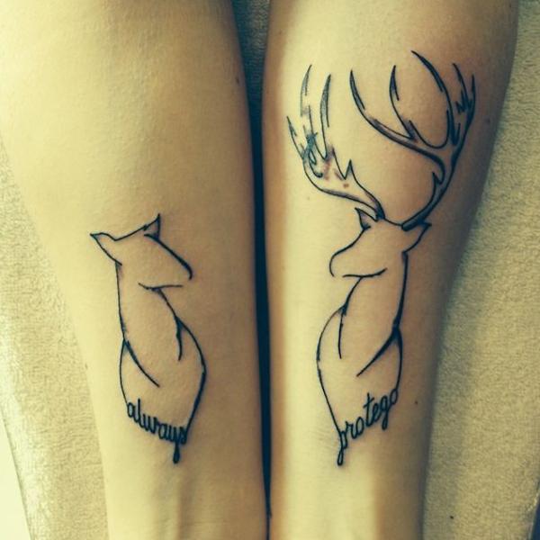matching-couple-tattoos-67-605.jpg