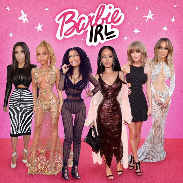sao-bup-be-barbie-8-3274-1438490446.jpg