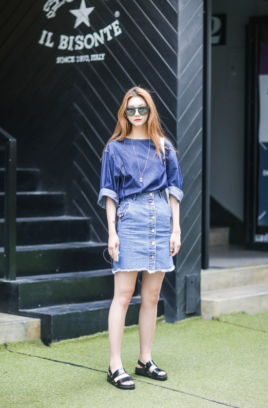 street-style-han-quoc-trung-qu-1119-6288