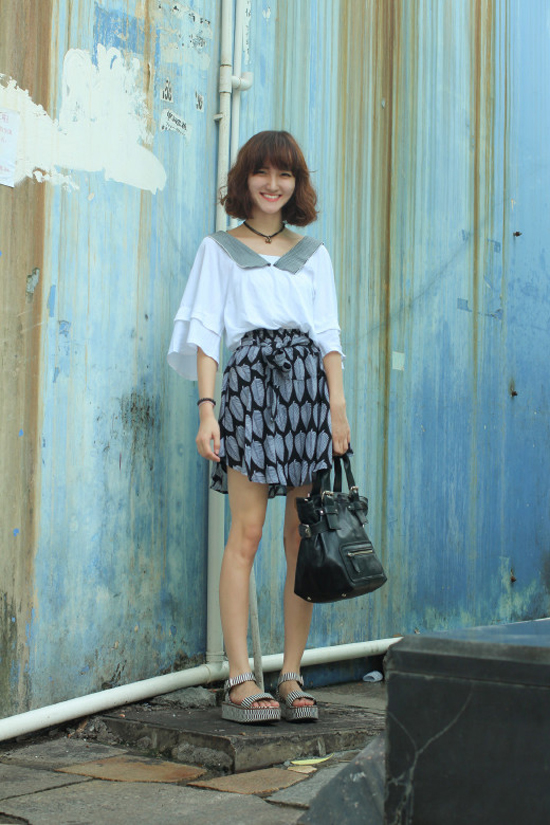 street-style-han-quoc-trung-quoc-8.jpg