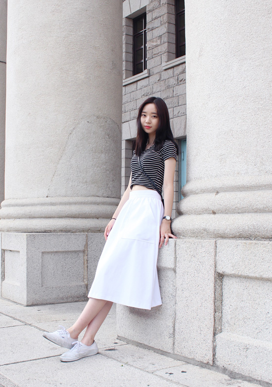 street-style-han-quoc-trung-quoc-11.jpg