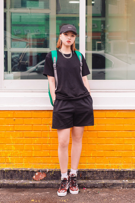 street-style-han-quoc-trung-quoc-14.jpg