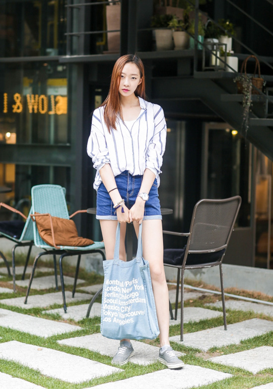 street-style-han-quoc-trung-qu-5065-9614