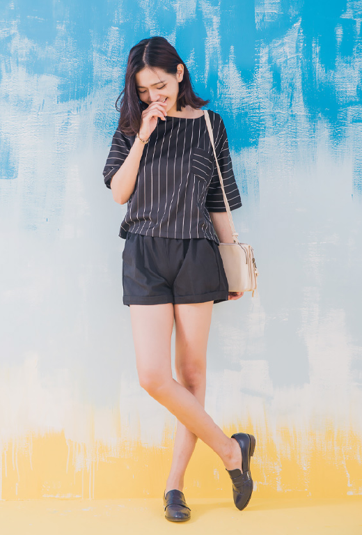 street-style-han-quoc-trung-quoc-3-jpg.p