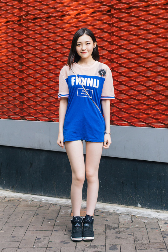 street-style-han-quoc-trung-quoc-12.jpg