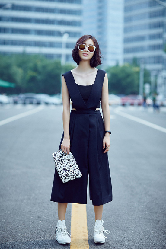 street-style-han-quoc-trung-quoc-5.jpg