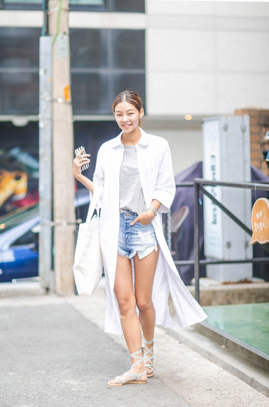 street-style-han-quoc-trung-qu-6301-4536