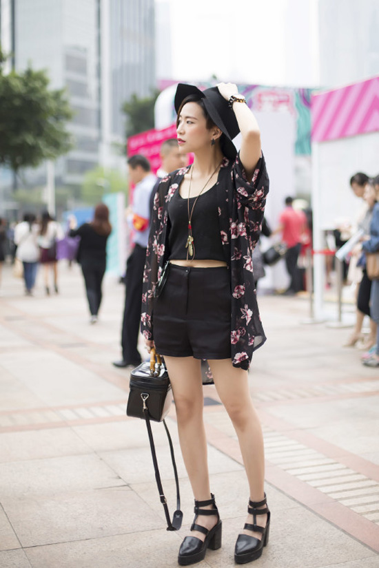 street-style-han-quoc-trung-qu-9504-9105