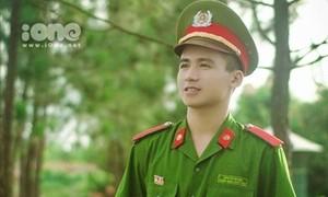 Top trường quân đội có điểm xét tuyển cao ngất ngưởng