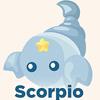 bo-cap-7947-1438674832.jpg