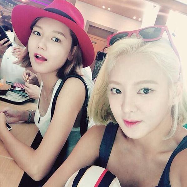 hyo-sooyoung-5739-1438830669.jpg