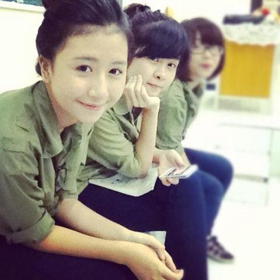 hot-girl-Viet-hoc-quan-su-11.jpg