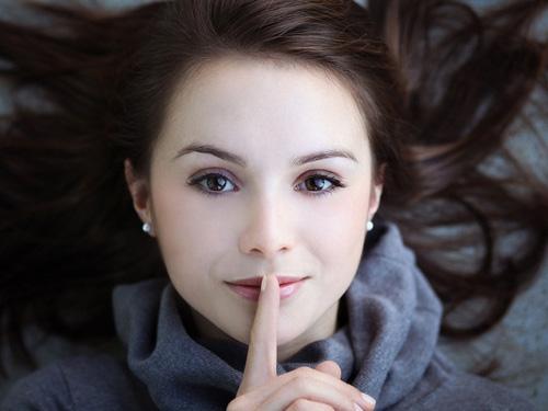 lovely-girl-84759-1600x1200-5541-1438935