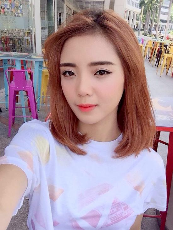 mot-trang-diem-cua-hot-girl-vi-4343-8666