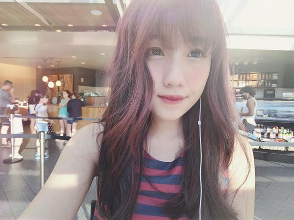 mot-trang-diem-cua-hot-girl-vi-9924-3109