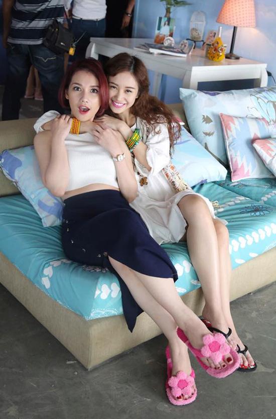 ngoc-trinh-photoshop-qua-da-hu-4955-2043