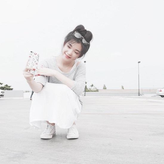 nu-photographer-xinh-xan-20-8861-1438916