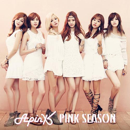 a-pink-pink-season-japan-versi-7291-3177