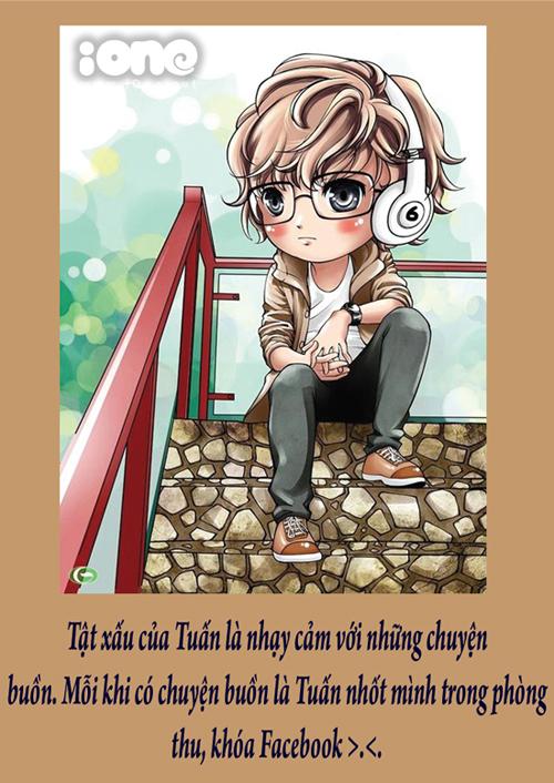 chibibuianhtuan-4-6820-1439099271.jpg