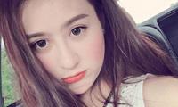 mot-trang-diem-cua-hot-girl-vi-5028-3645