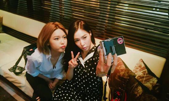 sooyoung-tiffany-8982-1439089255.jpg