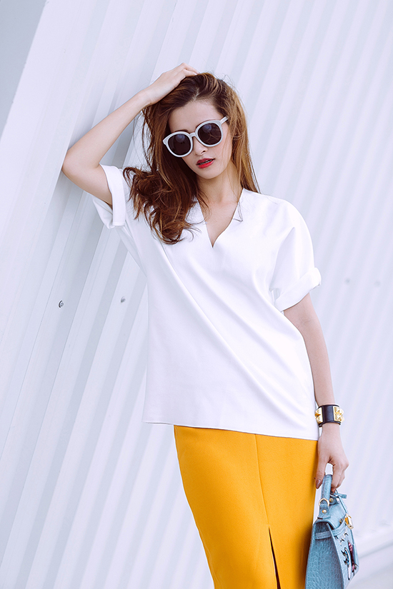 dong-nhi-khoe-street-style-san-6032-5167