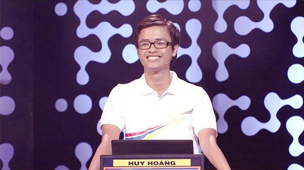 Huy-Hoang-olympia.jpg