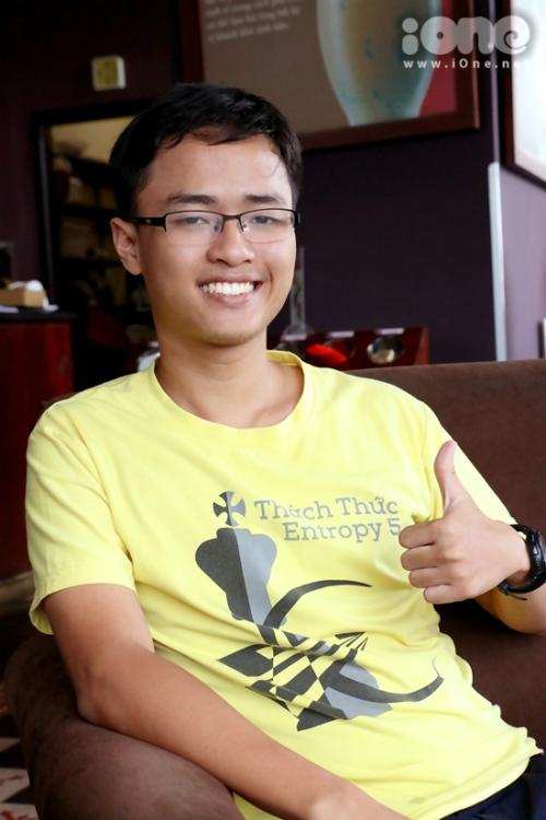 Nguyen-Huy-Hoang-Olympia-2-JPG.jpg