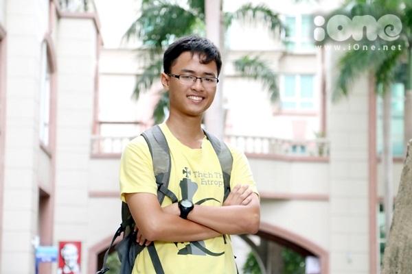 Nguyen-Huy-Hoang-Olympia-3-JPG.jpg