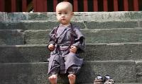 tieu-hoa-thuong-1-1656-1404891-8765-3572
