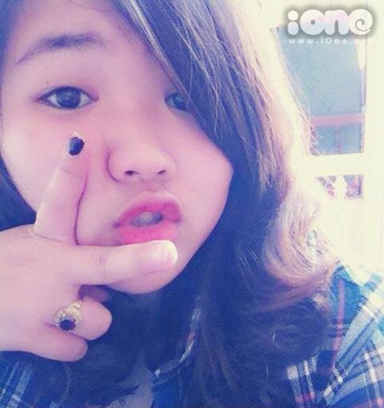 Trần Thu Hà (sinh năm 1997) là cựu học sinh  trường THPT Bình Trung, Chợ Đồn, Bắc Cạn. Cô nàng sở hữu nhiều bản cover khoe giọng hát ngọt như Tàu anh qua núi, Chưa bao giờ, Thu cuối& được nhiều người nghe dành tặng lời khen ngợi.