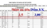 diemthi111-1439275543-300x180-3590-14393