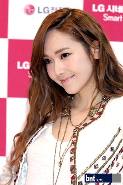 fan-snsd-xon-xao-truoc-thong-d-5717-2523