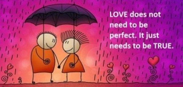 True-Love-Quotes-23-9922-1439440127.jpg