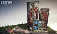 creative-city-3406-1438061601-5366-7304-