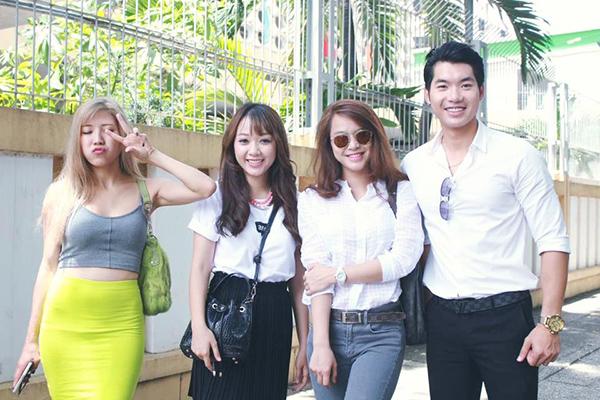 huong-tram-ngoi-xe-thoai-mai-n-1228-3160