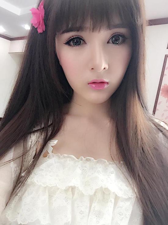 huong-tram-ngoi-xe-thoai-mai-n-3934-5410