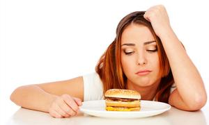 5 kiểu ăn kiêng nguy hiểm teen cần tránh ngay và luôn