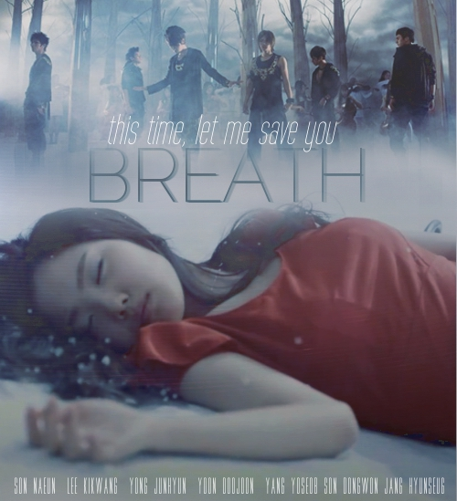 beast-breath-mv-poster-by-sayh-6177-5231