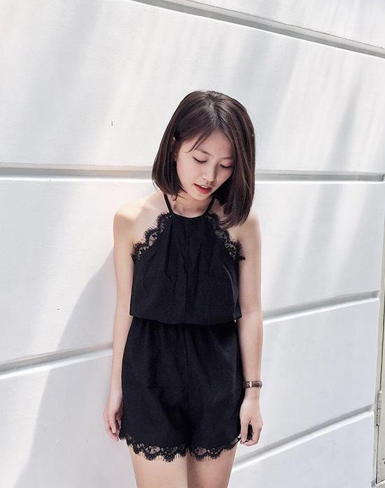 kha-ngan-di-hoc-tro-lai-ly-kut-3873-2621