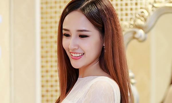 mai-phuong-thuy-tai-xuat-showb-3291-2520