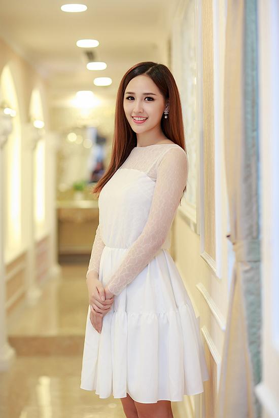 mai-phuong-thuy-tai-xuat-showb-4322-1233