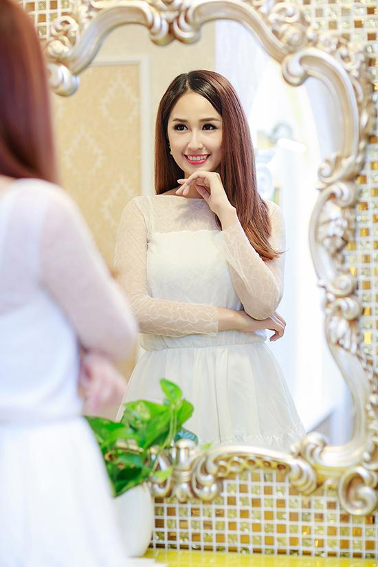 mai-phuong-thuy-tai-xuat-showb-5860-9738