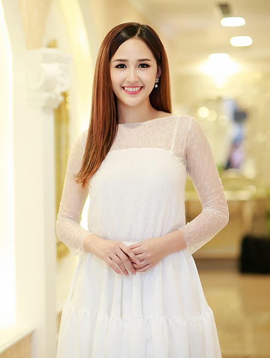 mai-phuong-thuy-tai-xuat-showb-8721-8429