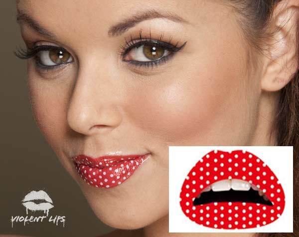 sticker-dan-moi-1-7917-1439522852.jpg