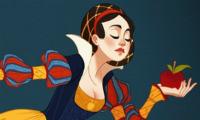 Cong-chua-Disney-xau-5-6709-14-4358-3880