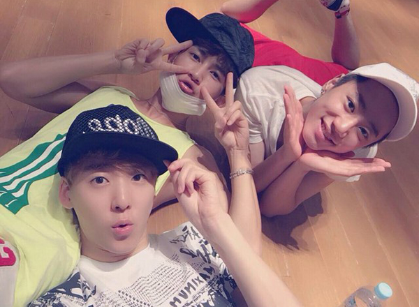 Kiseop-Jun-Kevin-ukiss-1366-1439606528.j