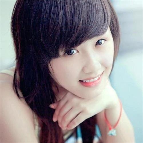 Nguyen-Thi-Tra-My-13-6840-1439652738.jpg