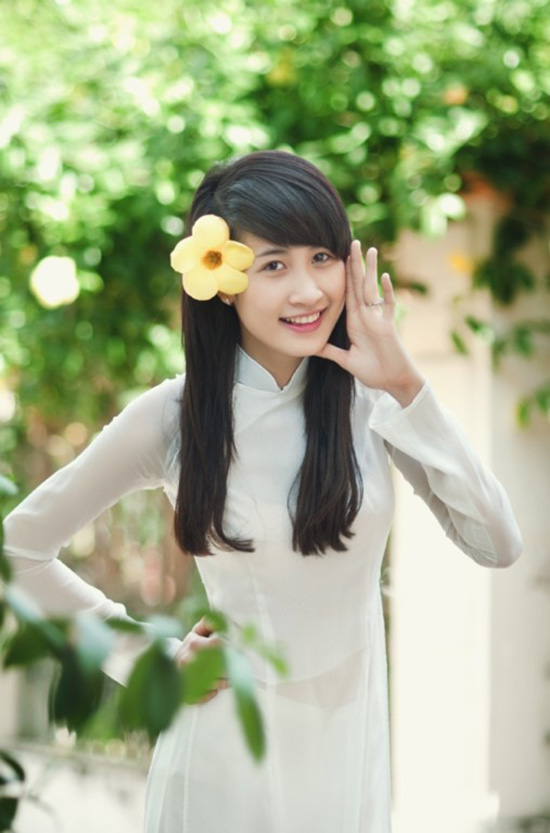girl-xinh-ao-dai-1-7866-1439607063.jpg
