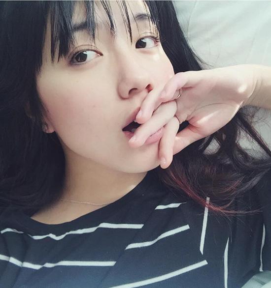 mai-phuong-thuy-cong-em-gai-mi-7468-9732